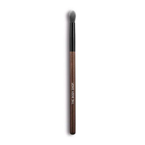 The Body Shop Eyeshadow Blending Brush