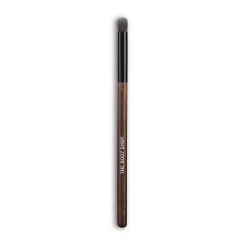 The Body Shop Eyeshadow Crease Brush