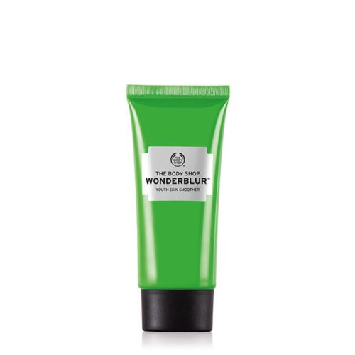The Body Shop Drops Of Youth Wonderblur