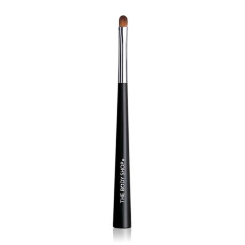 The Body Shop Lipstick And Concealer Brush