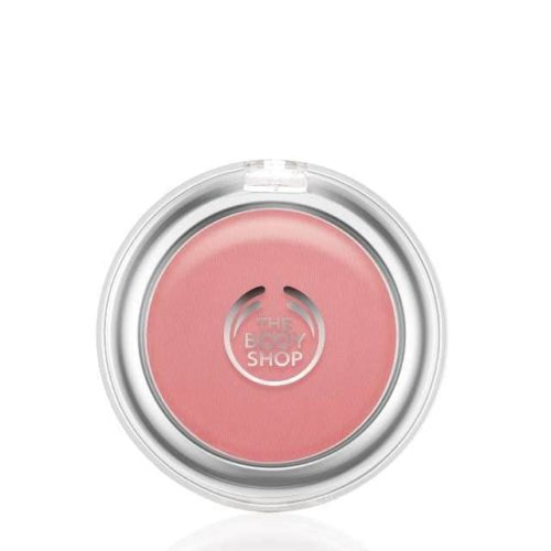 The Body Shop All-in-one Blush