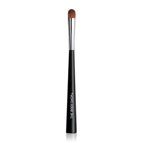 The Body Shop Eyeshadow Brush