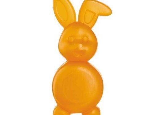 The Body Shop Limited Edition Bunny Satsuma Soap