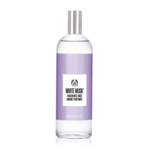 The Body Shop White Musk® Fragrance Mist