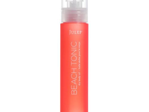 Beach Tonic Dry Body Oil
