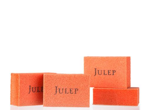 Buffer Blocks - 4 pack