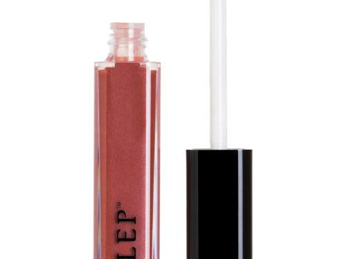 Julep Lip Gloss - Splendid