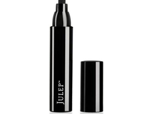 CTRL + Z Eye Makeup Eraser