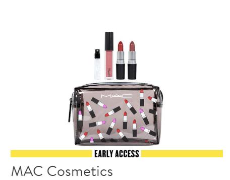 mac cosmetics nordstrom anniversary sale gwp