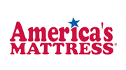 Local Beautyrest store America's Mattress located at 5133 E 2nd St Casper, WY