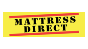 Local Beautyrest store Mattress Direct located at 930 S Burlington Hastings, NE