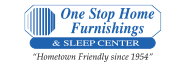 Local Beautyrest store One Stop Home Furnishings located at 2140 SE 8th Avenue Hwy 14/Exit 14 Camas, WA