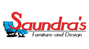 Local Beautyrest store Saundra's Furniture located at 279 S Main St Colville, WA
