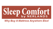 Local Beautyrest store Sleep Comfort by Nerlands located at 123 E Fireweed Ln, Suite 100 Anchorage, AK