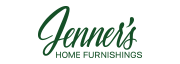 Local Beautyrest store Jenner's Home Furnishings located at 5618 Highway 95 Fort Mohave, AZ
