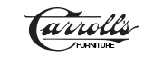 Local Beautyrest store Carroll's Furniture located at 340 N. Main St Sheridan, WY