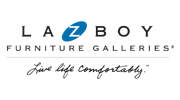 Local Beautyrest store LA-Z-BOY Furniture Galleries located at 3750 Ellison Dr NW Albuquerque, NM