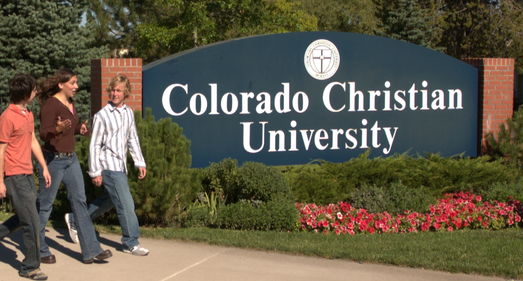 colorado christian university v  azar