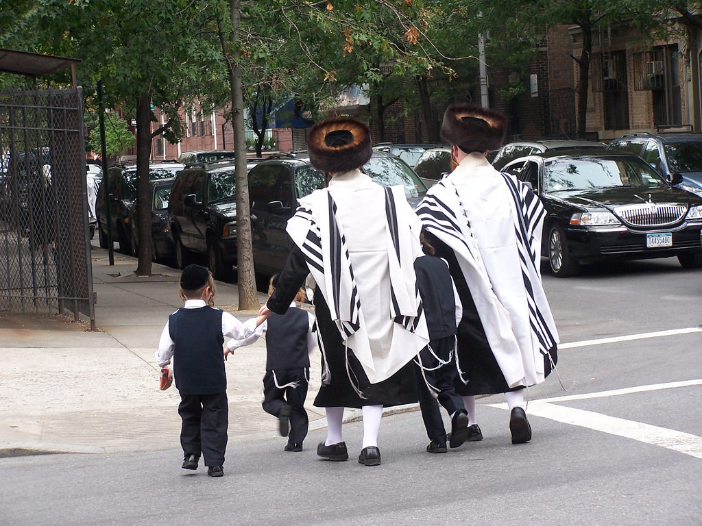The jew of new york array new york city targets orthodox jews u2014 again becket rh becketlaw org fandeluxe Image collections