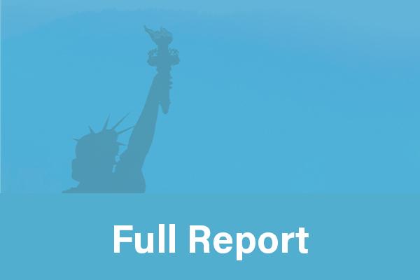 full report link