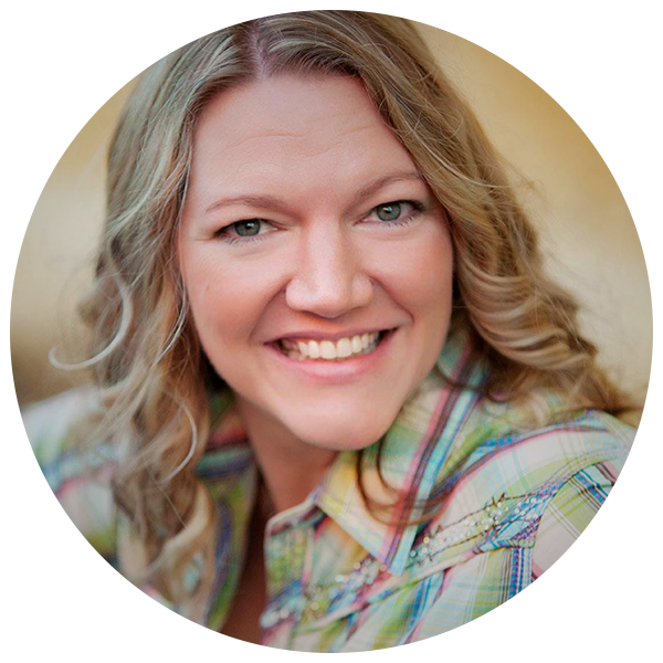 Becki Johnson | Christian Coach | Biblical Truths Refreshing Perspectives | Testimonials