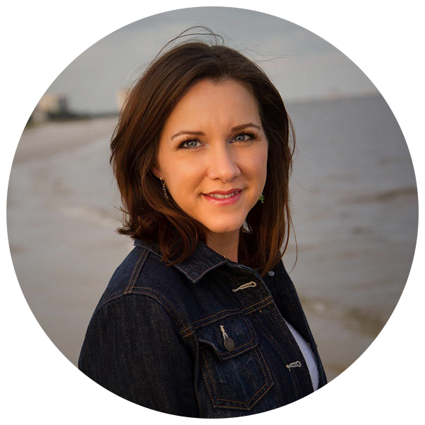 MeLisa Dill | Client Testimonial | Becki Johnson
