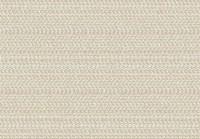 Solid Fabrics #2