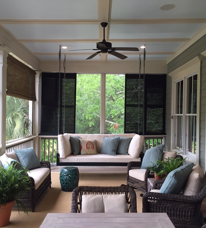 loving winsome cushion admirable free ballard twin design sightly sarah thrifty tucker swing additional zq frame porch lately bed diy