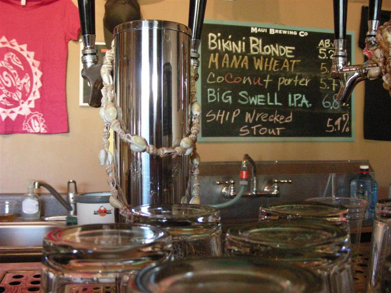 On tap 10/11