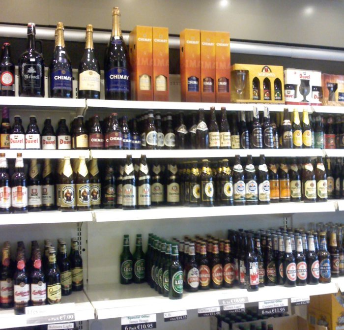 Needs a wider angle: a fraction of the stock in Redmond's