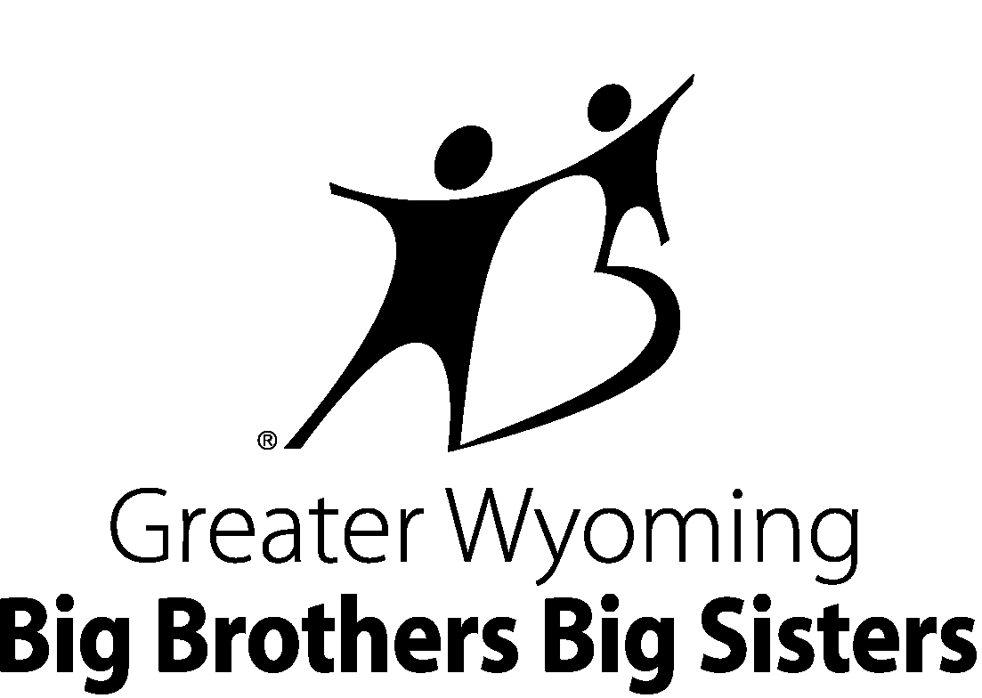 Big Brothers - Big Sisters / Greater Wyoming