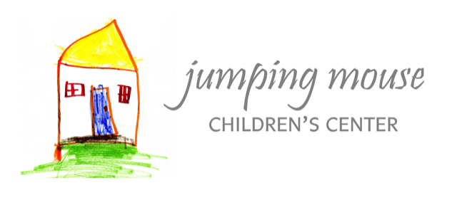 Jumping Mouse Children's Center