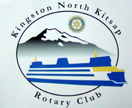 Kingston-North Kitsap Rotary Club