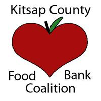 KItsap-Olympic Food Banks