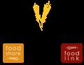 Food Bank of Larimer County