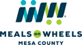 Meals on Wheels Mesa County