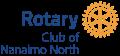 Rotary Club of Nanaimo North