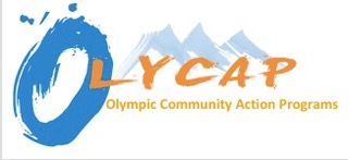 OlyCAP-Olympic Community Action Programs