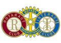 Silverton Rotary Club