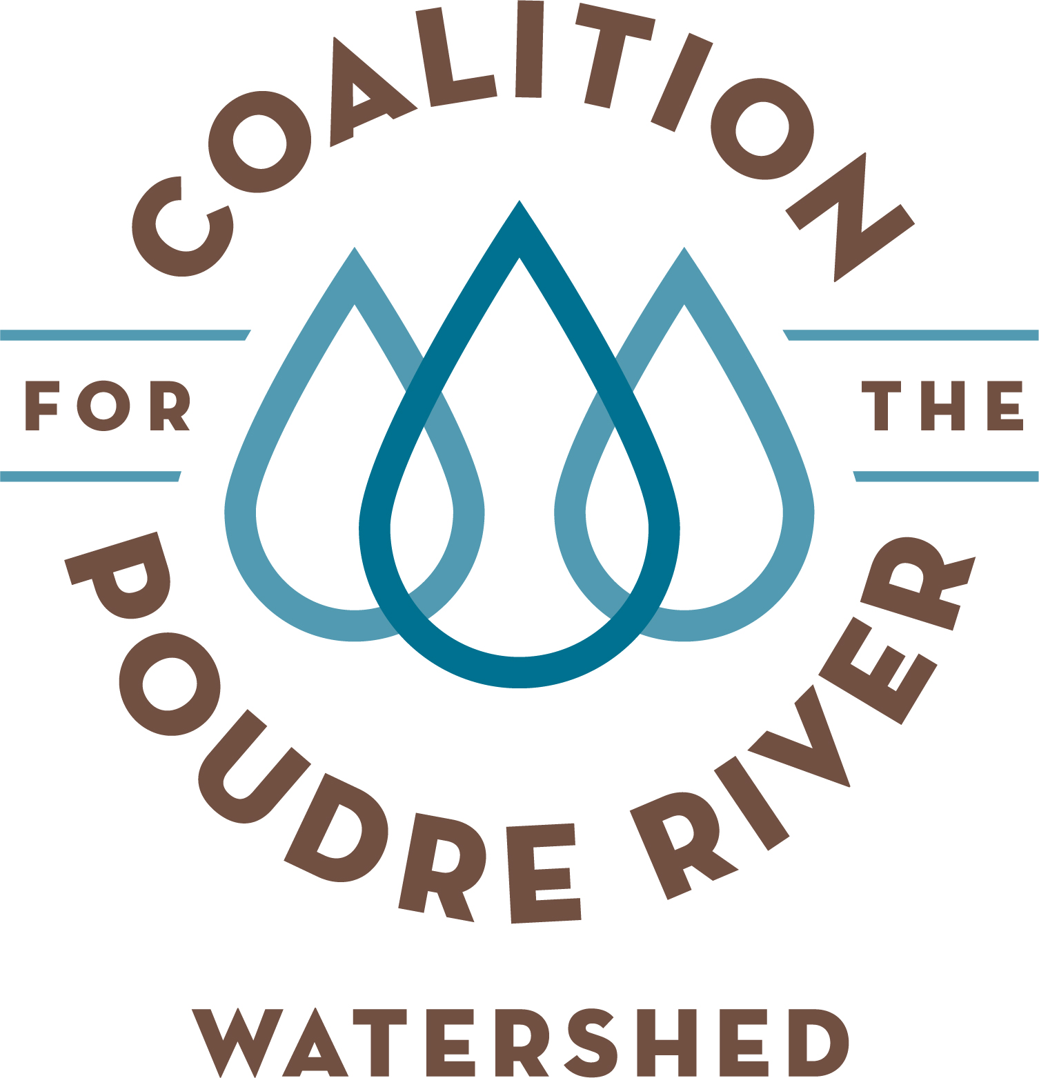 Coalition for the Poudre Watershed