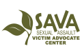 SAVA - Sexual Assault Victim Advocate Center
