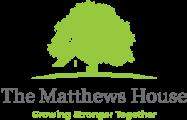 The Matthews House