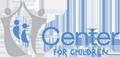 Center for Children