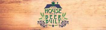House That Beer Built - Habitat for Humanity