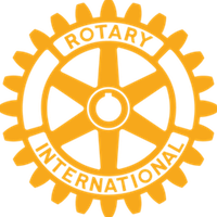 The Rotary Foundation - Polio Eradication (2 for 1 $ match)