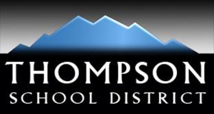 Thompson School District Audiology