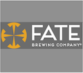 Fate Brewing Co.