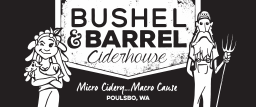 Bushel & Barrel Ciderhouse