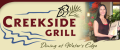 Creekside Grill