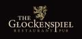 Glockenspiel Restaurant